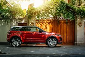 land rover metallic image land rover 2016 range rover evoque hse dynamic red 4096x2732