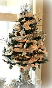christmas christmas treesart com f7c689763f25 1 awesome at