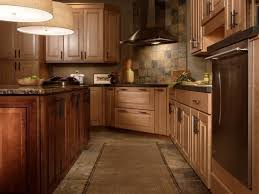 stain colors for oak kitchen cabinets 3 kitchen cabinet stain colors popular in montgomery county pa