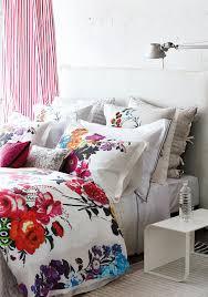 amrapali bedding design by designers guild u2013 burke decor