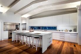 modern beach house design australia house interior private beach house with ocean views and a woodsy silhouette