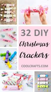 68 best craft ideas images on pinterest frugal cool crafts and