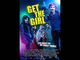 get the review movie review 2017 crime thriller drama