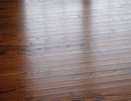 this cupping won t go away with the seasons wood floor business