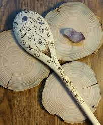 Celtic Wood Burning Patterns Free by