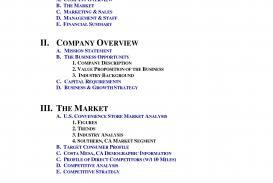 house design exles uk free sle business plan template uk pdf excel printable exle