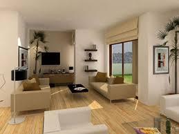 Indian Apartment Interior Design Design Ideas 2 Low Budget Bedroom Interior Design In India B