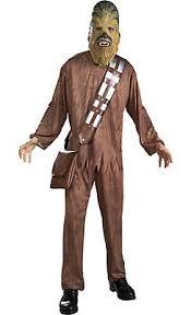 Costumes Men Halloween Mens Halloween Costumes Halloween Costumes Men Party