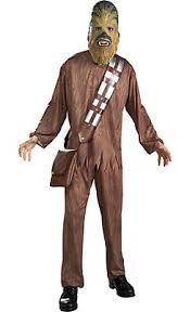 mens halloween costumes halloween costumes men party
