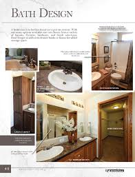 home hardware design book bonnavilla design options accolade homes accolade homes