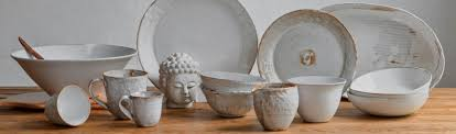 rustic stoneware collection nom living u2013 tagged
