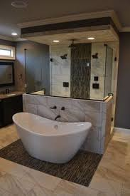 Stunning Bathroom Designs Modern Contemporary Bathrooms - Bathroom floor designs