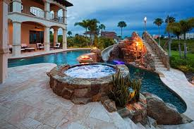 garden design garden design with extreme backyards custom pools
