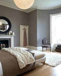 chambre chocolat deco chambre beige et taupe peinture chambre chocolat et beige