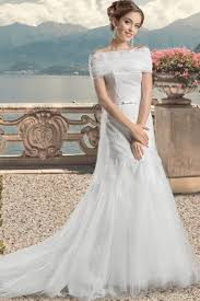 Low Cost Wedding Dresses Wedding Dresses With Jacket Sposamore
