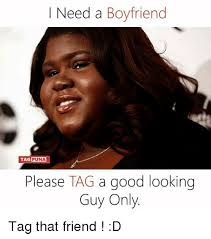 Good Looking Guy Meme - need a boyfriend i tag puna please tag a good looking guy only tag