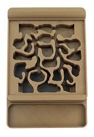 Home Nest by Lasius Hybrid Nest Small Antscanada