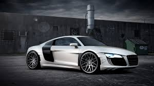 white audi r8 wallpaper tag for audi r8 wit tuners lb performance audi r8 wit