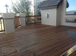 10 best backyard images on pinterest stains deck and deck staining