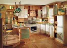 kitchen bathroom and kitchen designs u bath design and remodeling