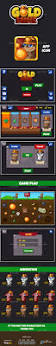 best 25 gold mining games ideas on pinterest games for gold