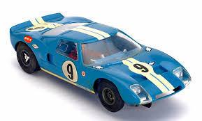 photo 1964 cox slot car ford gt40 1 24 ford gt 40 1964 70 album