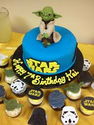 some cool wars cake wars 147 best cakes wars images on wars party