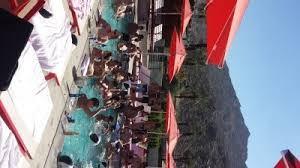 house pool party palm springs splash house pool parties find a pool party