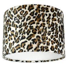 animal print l shades leopard print l shades the best leopard 2017