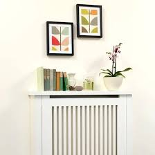 kitchen radiators ideas ideas to cover radiator idearama co