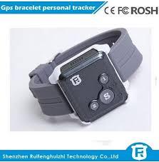 bracelet tracker images Button personal tracker small gps child tracking bracelet tracker jpg