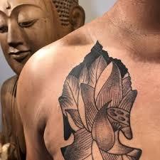 johnny elizabeth st tattoo 49 photos u0026 14 reviews tattoo
