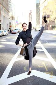 repetto si e social 9 best repetto images on ballerinas ballet