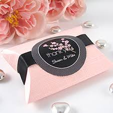 wedding favor boxes wholesale personalized wedding favor 100pcs wholesale giveaway gifts