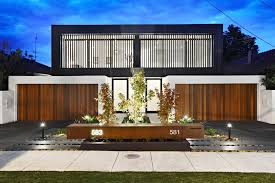 Sustainable House Plans 65 Fullsize Jpg 758 505 Medium Density Housing High Density