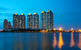 foreigners property and vietnam an introduction vietapartment