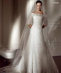 winter wedding dresses 2011 wedding dresses 2011 winter