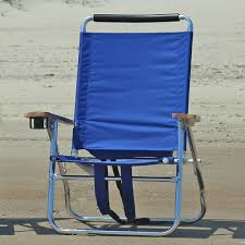 Who Sells Beach Chairs Rent Beach Gear Emerald Isle Vacations Bluewaternc