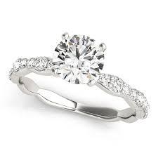 engagement rings on sale diamond rings hair styles