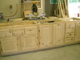 unfinished wood kitchen cabinets unfinished wood kitchen cabinets kitchen base cabinets unfinished