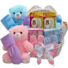 baby gifts for less overstock