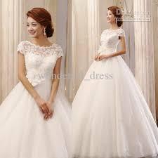 formal wedding dresses 2013 new arrival wedding dress formal dress quality lace vintage