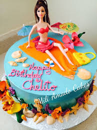 25 best cakes for kids pasteles para niños images on pinterest