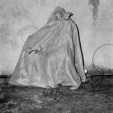 some sort of place recent work by roger ballen 2005 asx