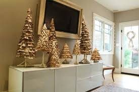 Home Decorating Ideas For Christmas Modern Home Design Christmas Tree Decorating Photos Modern Home