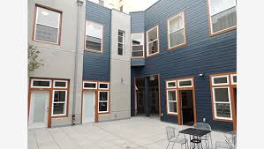 income property floor plans portfolio ipm income property management