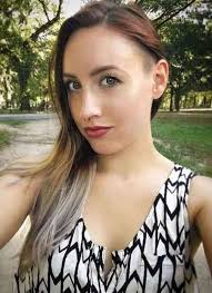 i need a sexy hair style for turning 40 black women fade haircuts to look edgy and sexy hairstyles 2017