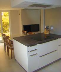cannelle cuisine déco cuisine cannelle conforama 89 vitry sur seine 23120100 sur