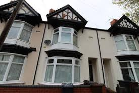 1 Bedroom Flat Wolverhampton 1 Bed Flats To Rent In Wolverhampton Latest Apartments Onthemarket