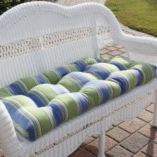 Patio Furniture Cushion Covers Patio Furniture Covers Cushions Pillows Hayneedle